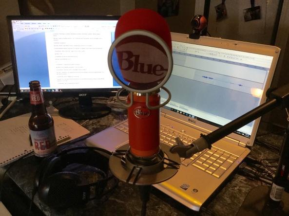 Voice Recording 12_20_15