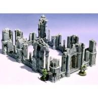 ACC001RuinedCathedralSet-250x250