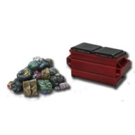 ACCS002GarbagePileAndDumpster-250x250