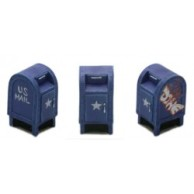 ACCS018-3mailboxes-250x250