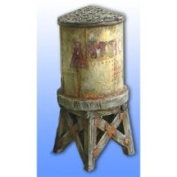 ACCS021WaterTower5pcs-250x250