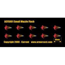 ACFX001SmallMuzzle-250x250