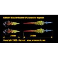 ACFX006MissileLauncherUpgrade-250x250