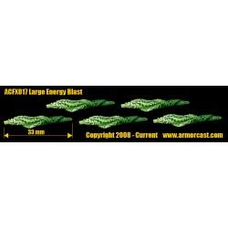 ACFX017LargeEnergyBlast-250x250