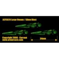 ACFX020LargeVenomSlimeBlast-250x250