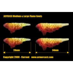 ACFX033MediumLargeFlameGouts-250x250
