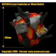ACFX054LGExplosion-250x250