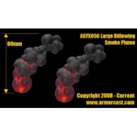 ACFX056LargeBillowingSmokePlume-250x250
