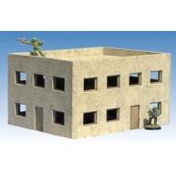 ACMS011-6x8TwoStoryBuilding-250x250