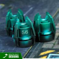 drop-crates-300x300