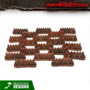 store-pics-barricade2-300x300