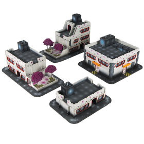 city-bundle-2_low-280x280