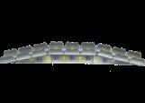 helipad-ramp-1-200x143