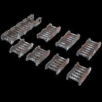 ladders-1-200x200