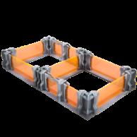 laser-fence-200x200