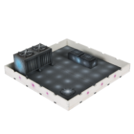 roof-1_low-200x200