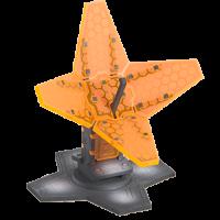 sat-antenna-1-200x200