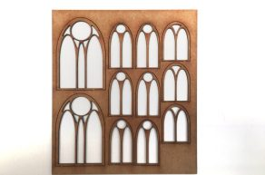 Gothic-Windowsfor-28mm-720x478