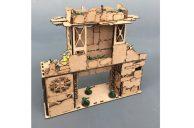 Junk-Town-Gatehouse-720x478