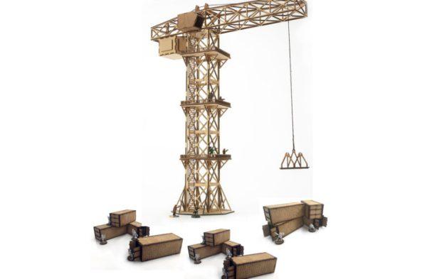 Massive-crane-deal-1-720x478