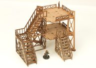 open-web-stairs-with-tower-600x429